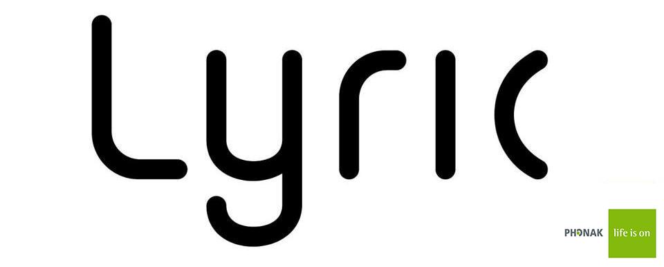 phonak-lyric-logo